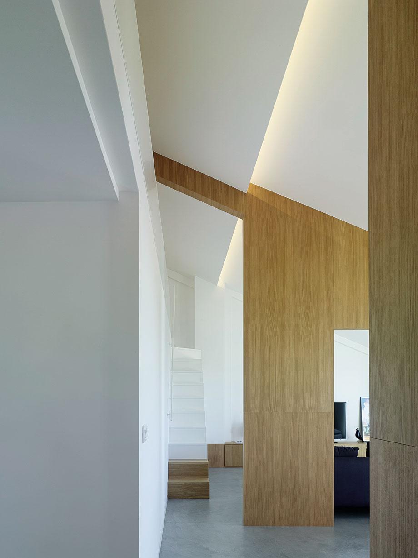 duplex en a guarda de castrofierro arquitectos - foto hector santos-diez (13)