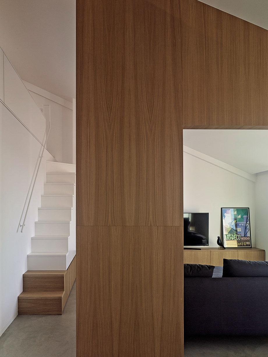 duplex en a guarda de castrofierro arquitectos - foto hector santos-diez (14)