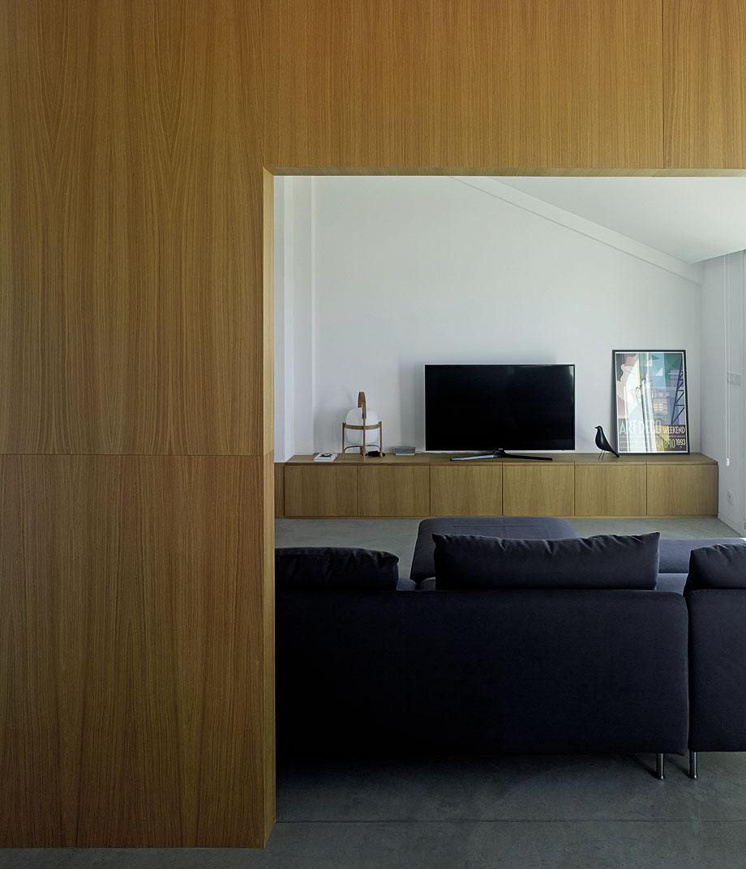 duplex en a guarda de castrofierro arquitectos - foto hector santos-diez (15)