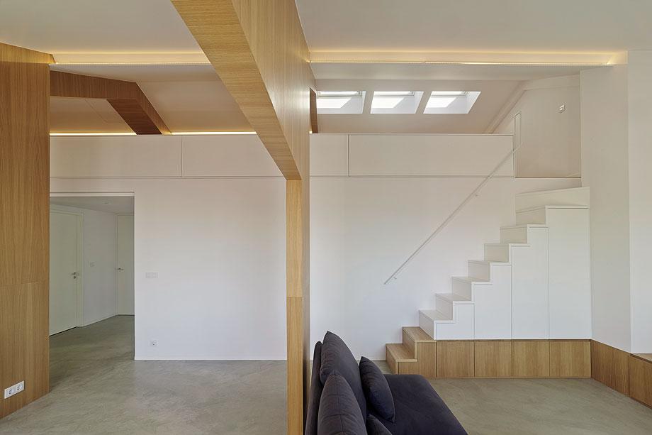 duplex en a guarda de castrofierro arquitectos - foto hector santos-diez (18)