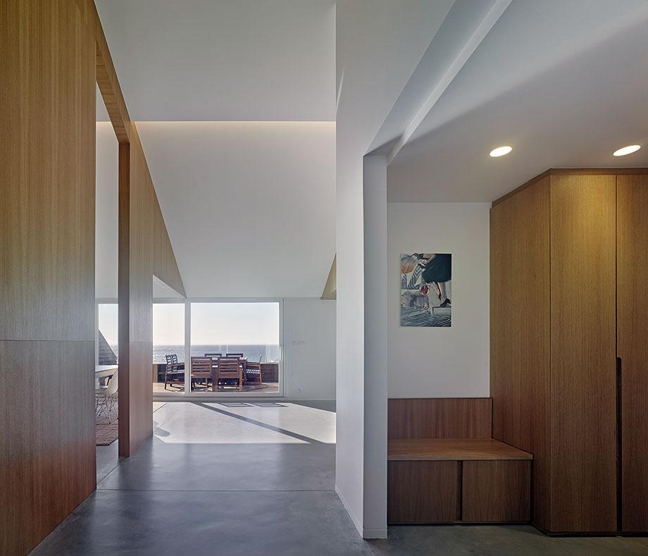 duplex en a guarda de castrofierro arquitectos - foto hector santos-diez (19)