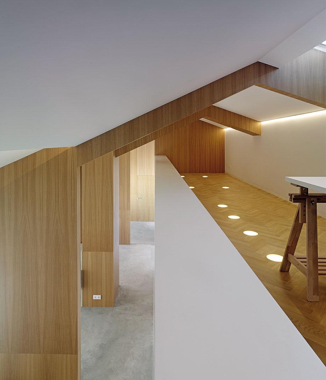 duplex en a guarda de castrofierro arquitectos - foto hector santos-diez (21)