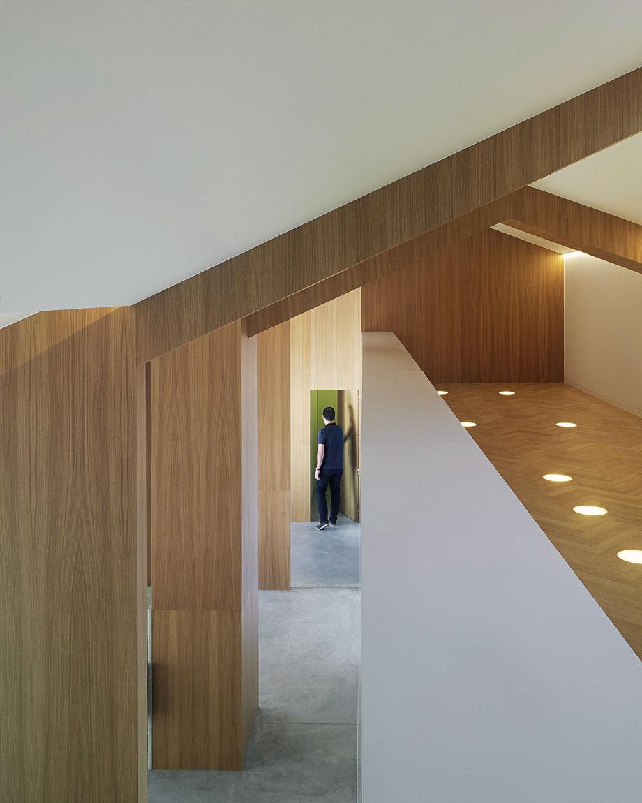 duplex en a guarda de castrofierro arquitectos - foto hector santos-diez (22)