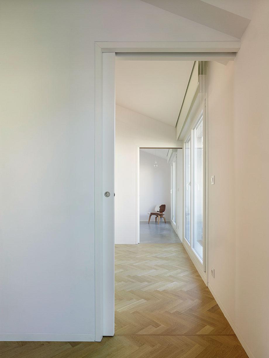 duplex en a guarda de castrofierro arquitectos - foto hector santos-diez (23)
