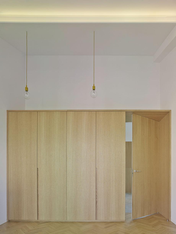duplex en a guarda de castrofierro arquitectos - foto hector santos-diez (26)