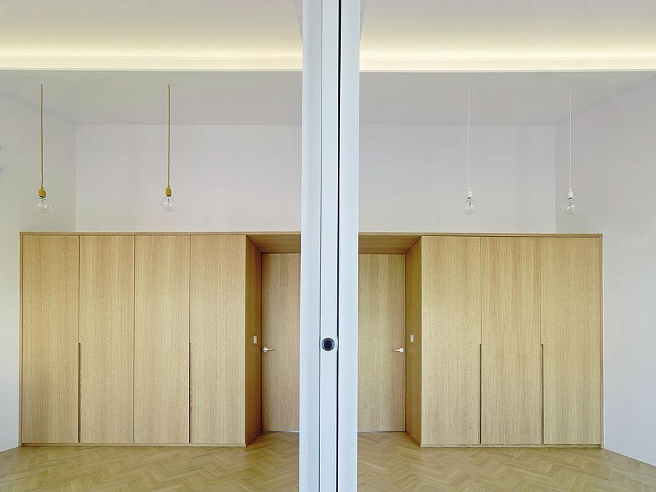 duplex en a guarda de castrofierro arquitectos - foto hector santos-diez (27)