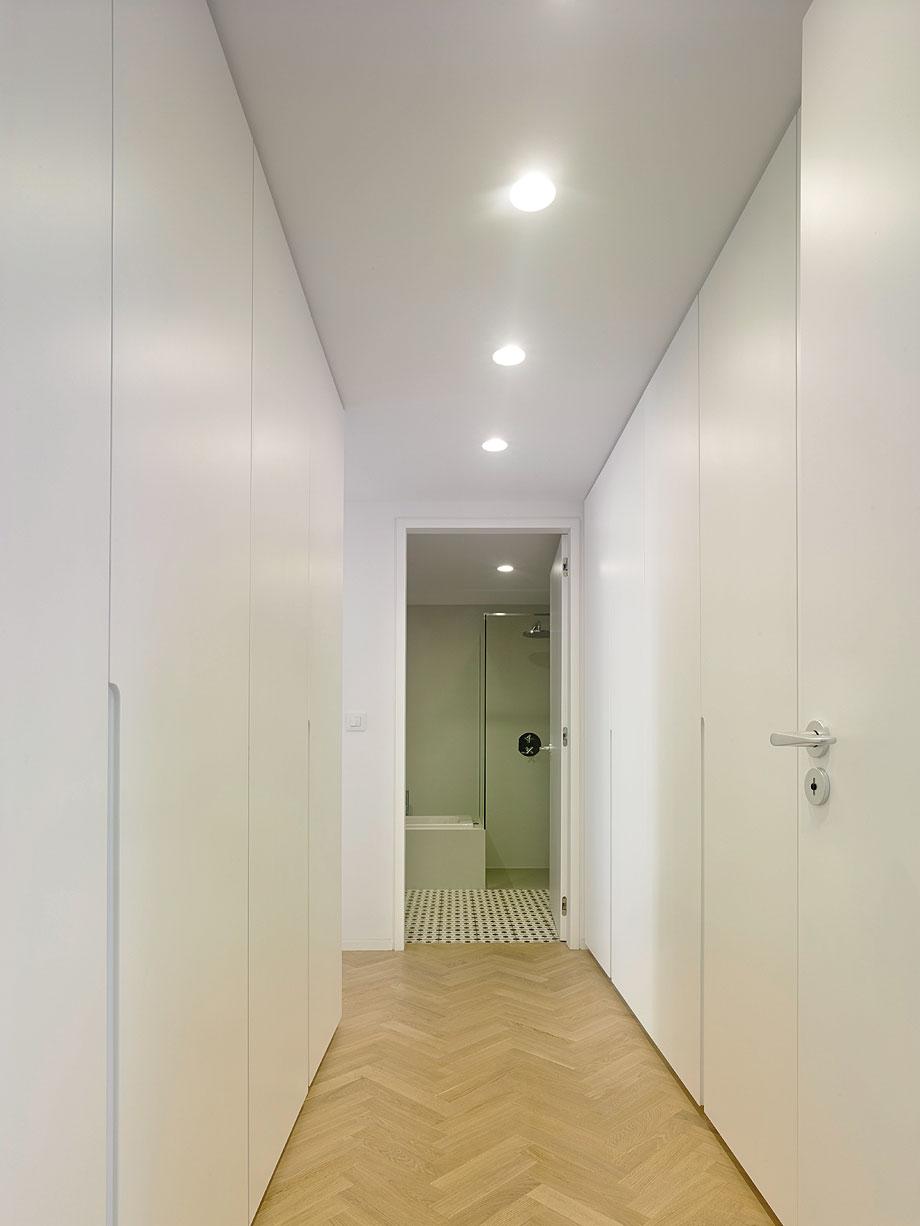 duplex en a guarda de castrofierro arquitectos - foto hector santos-diez (28)