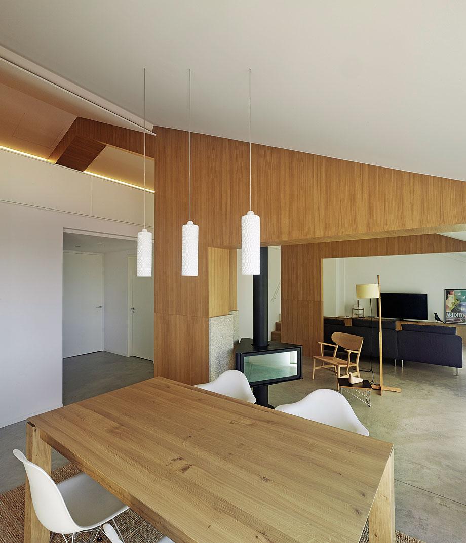 duplex en a guarda de castrofierro arquitectos - foto hector santos-diez (6)