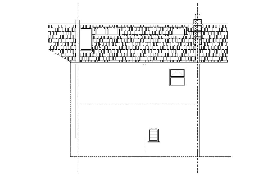 loft olympia de daniele petteno - planimetria (26)
