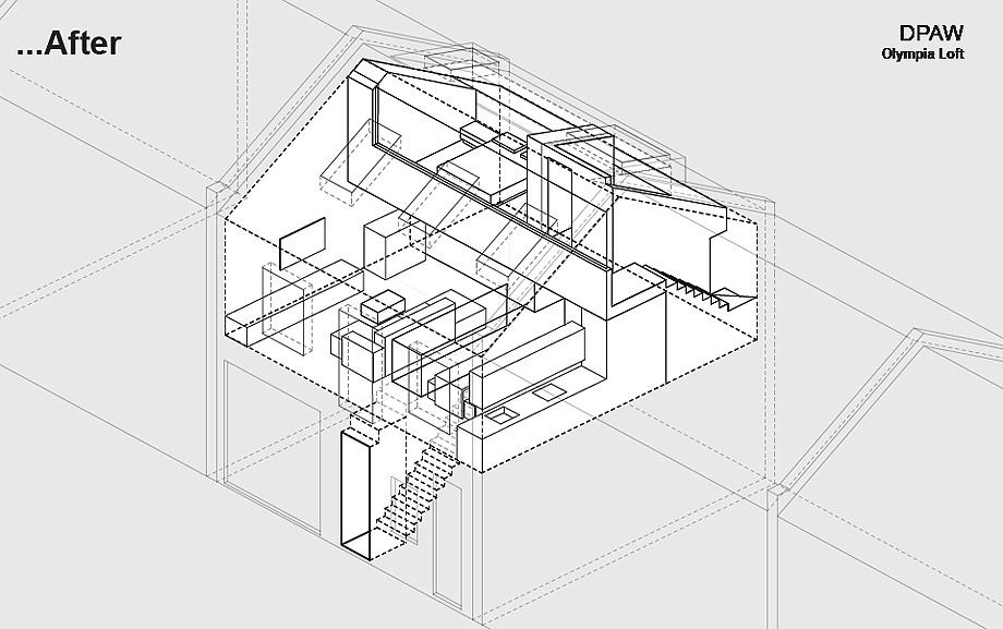 loft olympia de daniele petteno - planimetria (31)