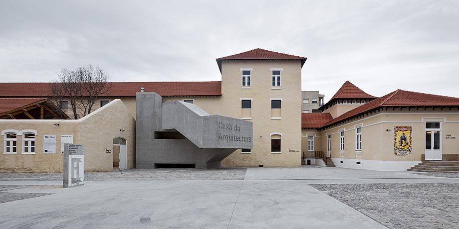 mencion especial premio fad arquitectura (1)