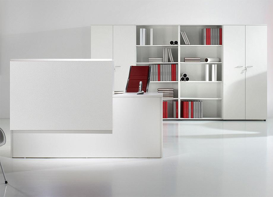 mobiliario de oficina de lyreco (1)