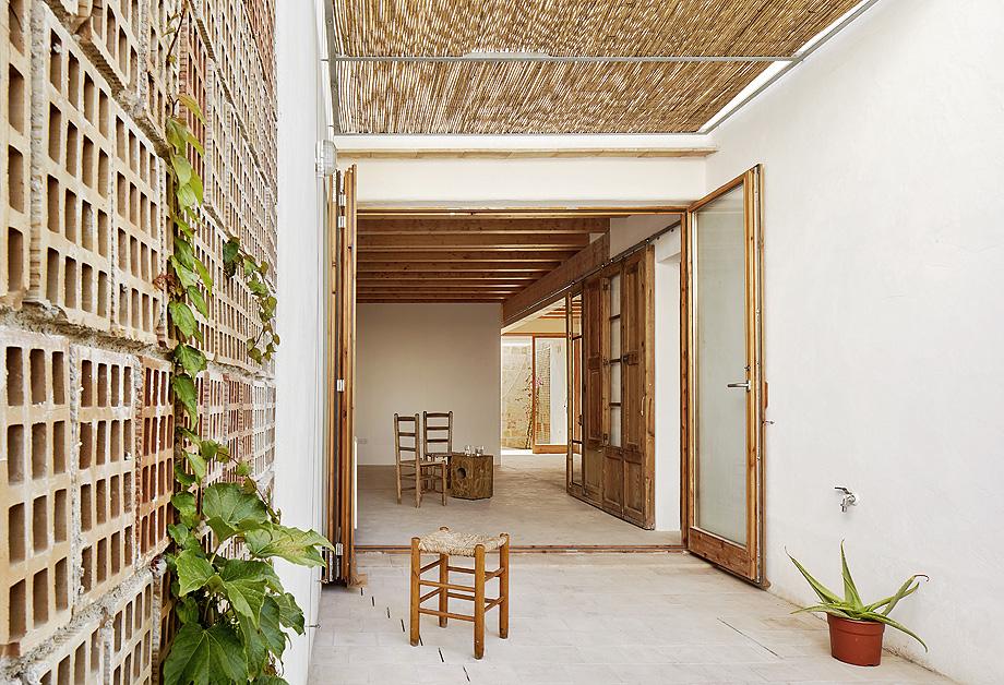 premio fad arquitectura 2018 (1)