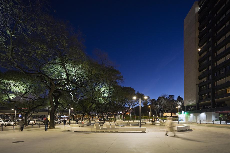 premio fad ciudad y paisaje 2018 (3)
