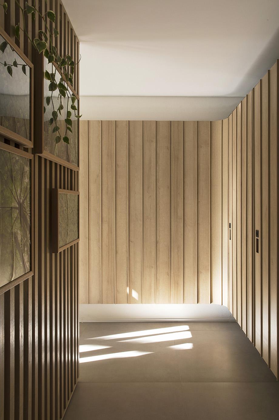 recinto do bosque de gdl arquitectura - foto felipe araujo (11)
