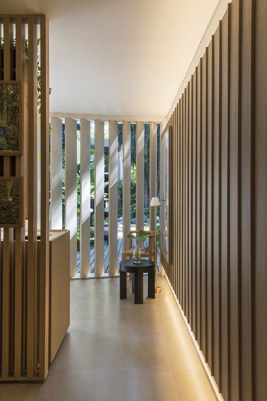 recinto do bosque de gdl arquitectura - foto felipe araujo (12)