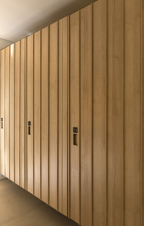 recinto do bosque de gdl arquitectura - foto felipe araujo (15)