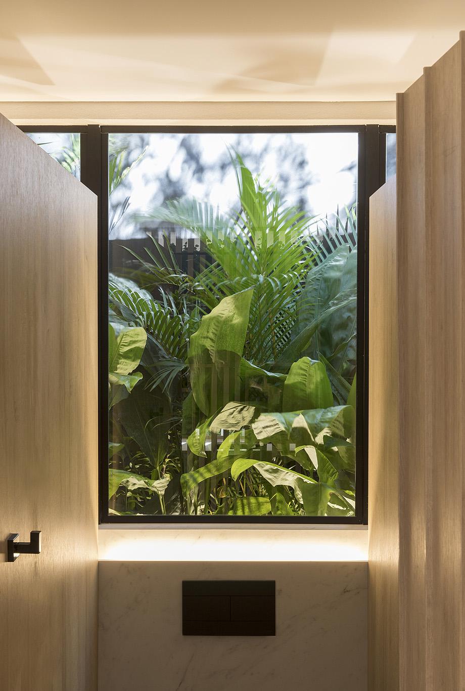 recinto do bosque de gdl arquitectura - foto felipe araujo (17)