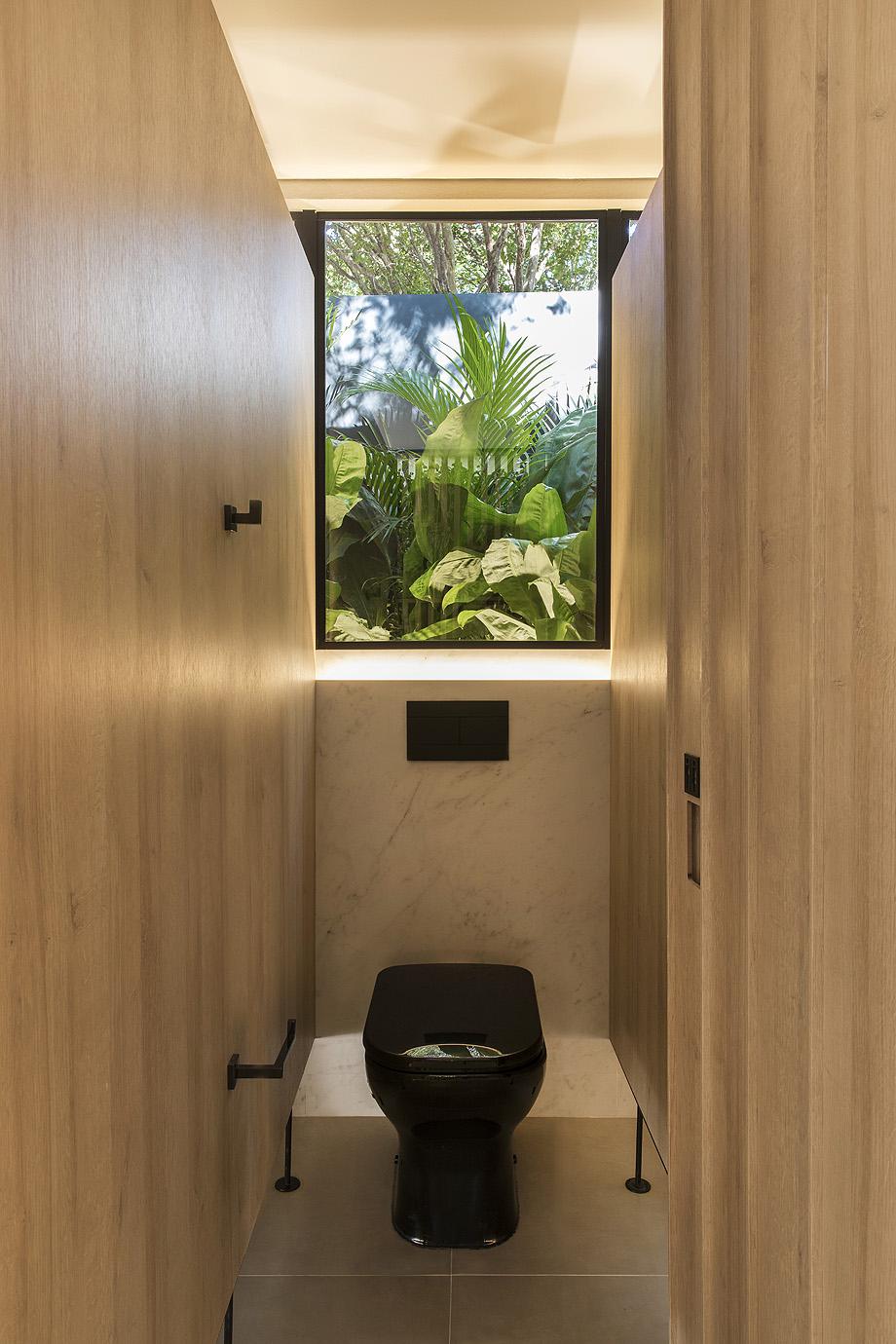 recinto do bosque de gdl arquitectura - foto felipe araujo (18)
