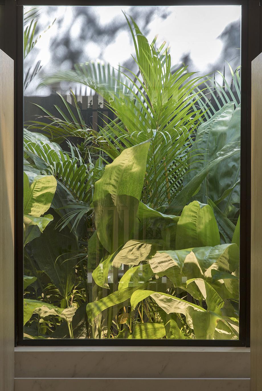 recinto do bosque de gdl arquitectura - foto felipe araujo (19)