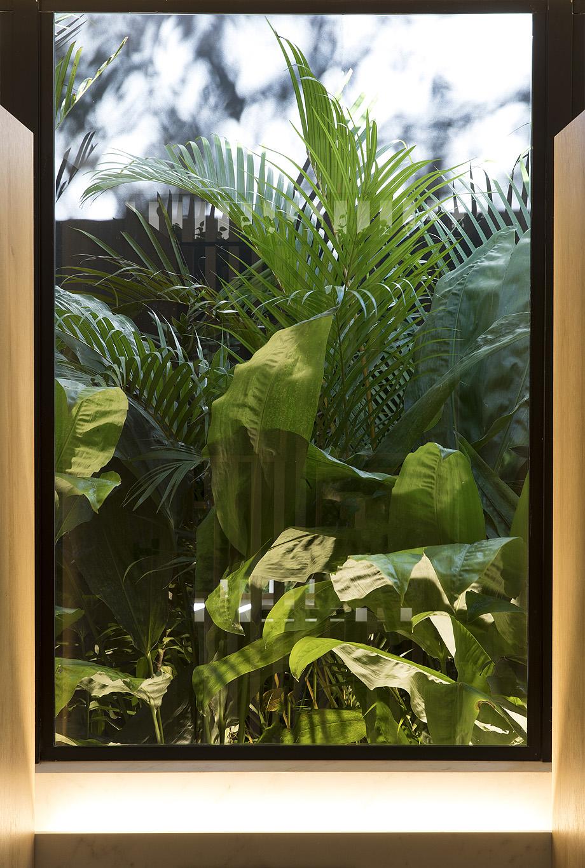 recinto do bosque de gdl arquitectura - foto felipe araujo (20)