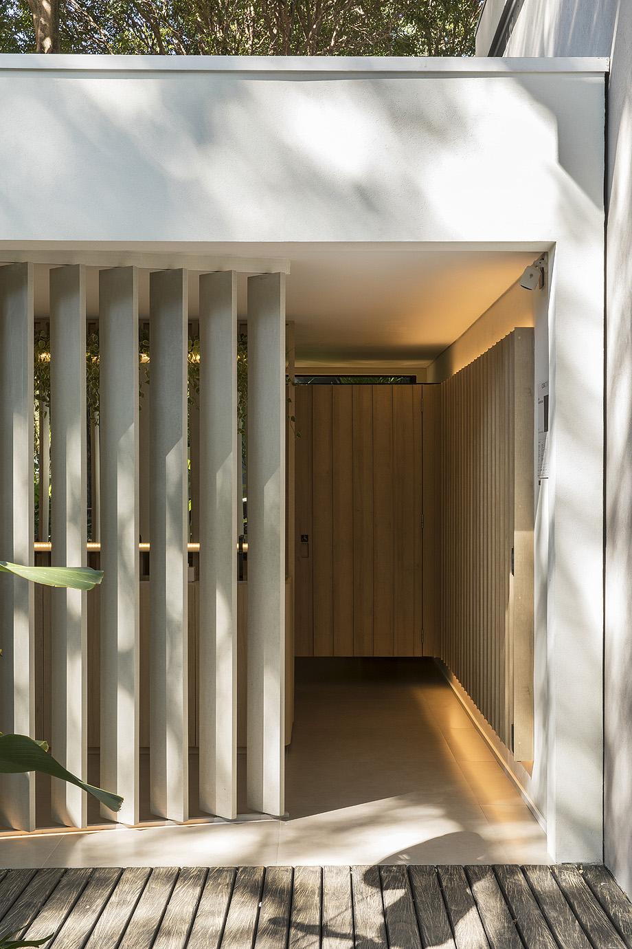 recinto do bosque de gdl arquitectura - foto felipe araujo (3)