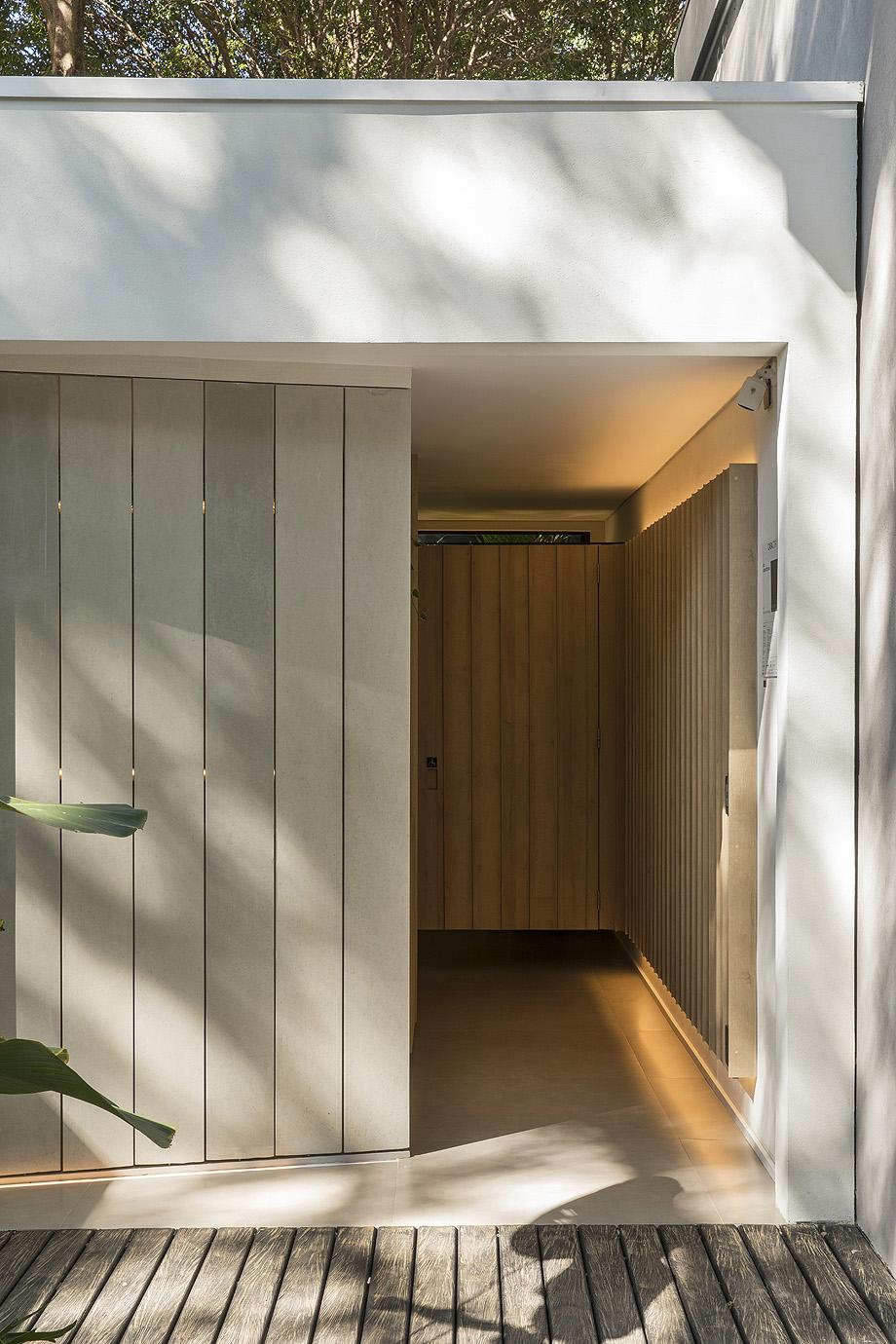 recinto do bosque de gdl arquitectura - foto felipe araujo (4)