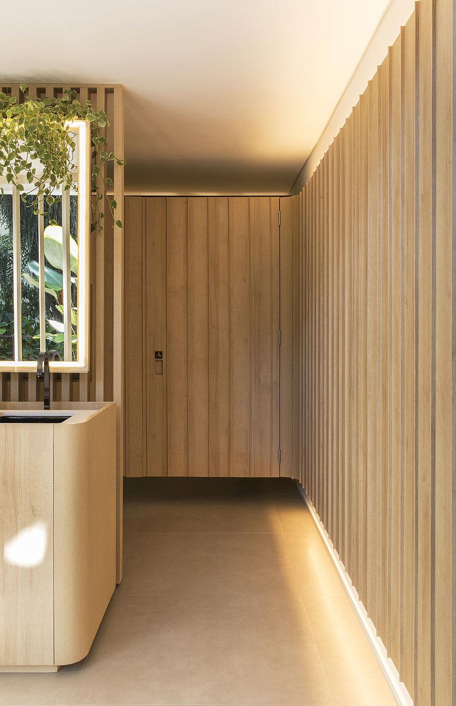 recinto do bosque de gdl arquitectura - foto felipe araujo (7)