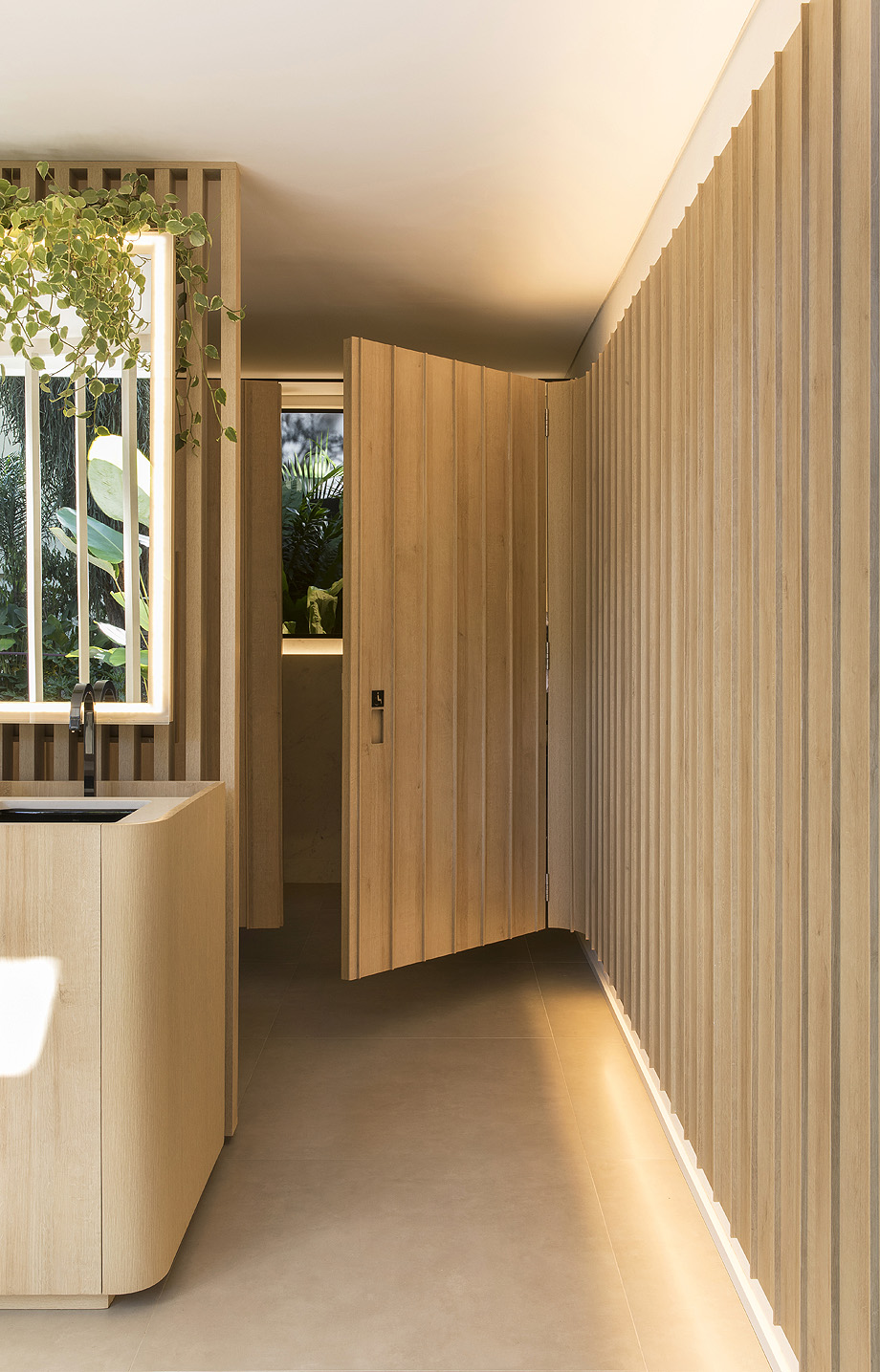 recinto do bosque de gdl arquitectura - foto felipe araujo (8)