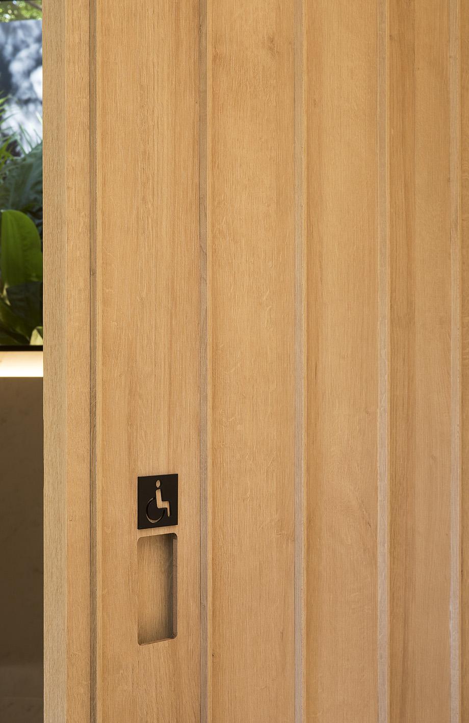 recinto do bosque de gdl arquitectura - foto felipe araujo (9)