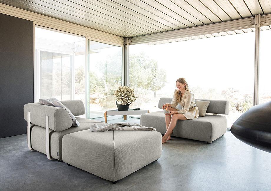 sofa modular brixx de lorenza bozzoli y dedon (1)