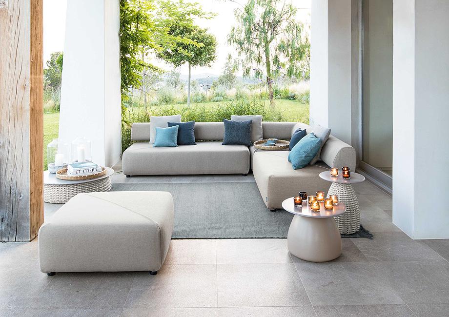 sofa modular brixx de lorenza bozzoli y dedon (2)