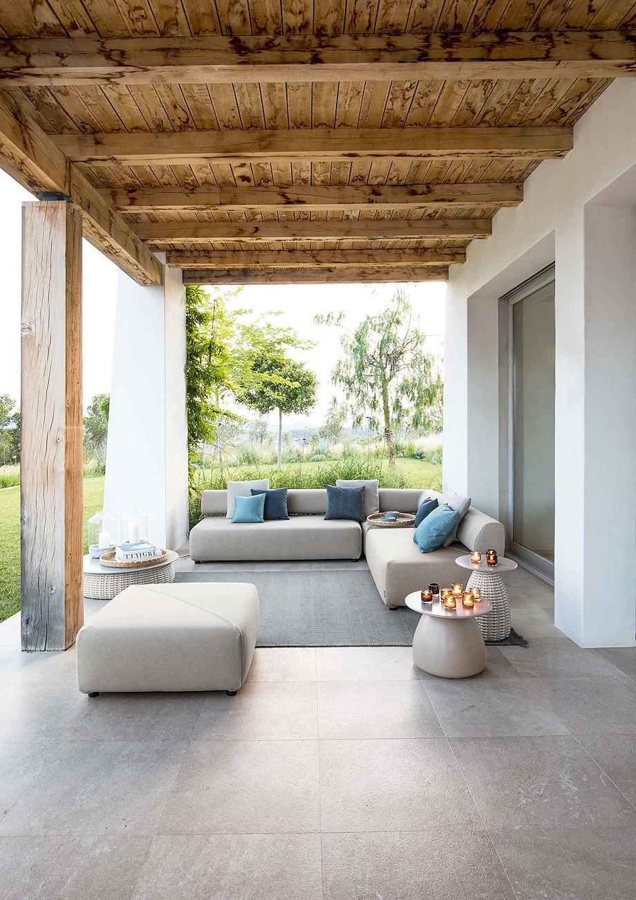 sofa modular brixx de lorenza bozzoli y dedon (3)