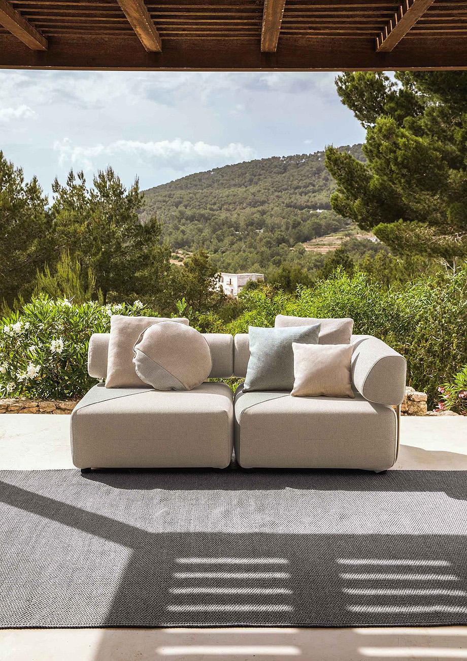 sofa modular brixx de lorenza bozzoli y dedon (4)