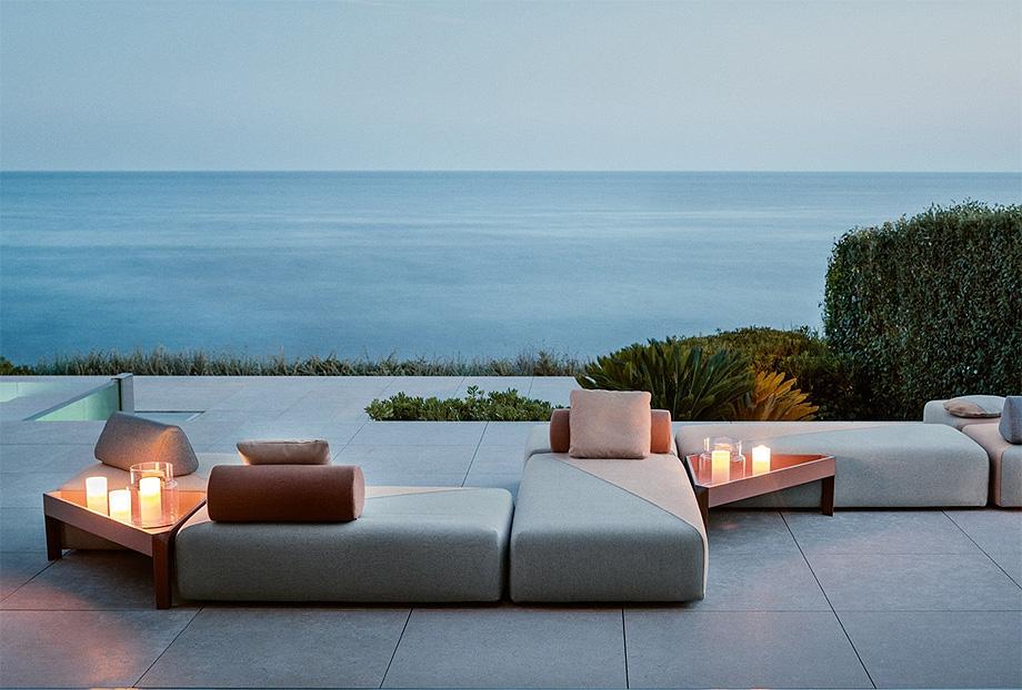 sofa modular brixx de lorenza bozzoli y dedon (5)
