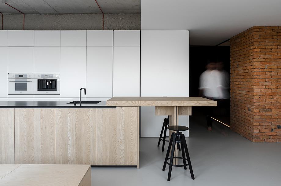 soft loft de line architects (10)