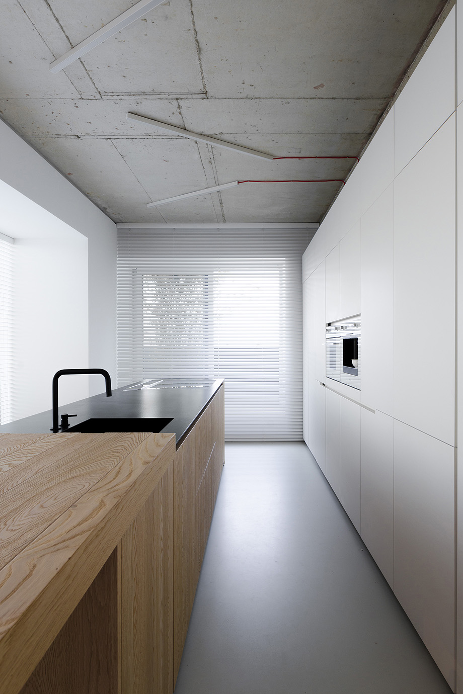 soft loft de line architects (11)