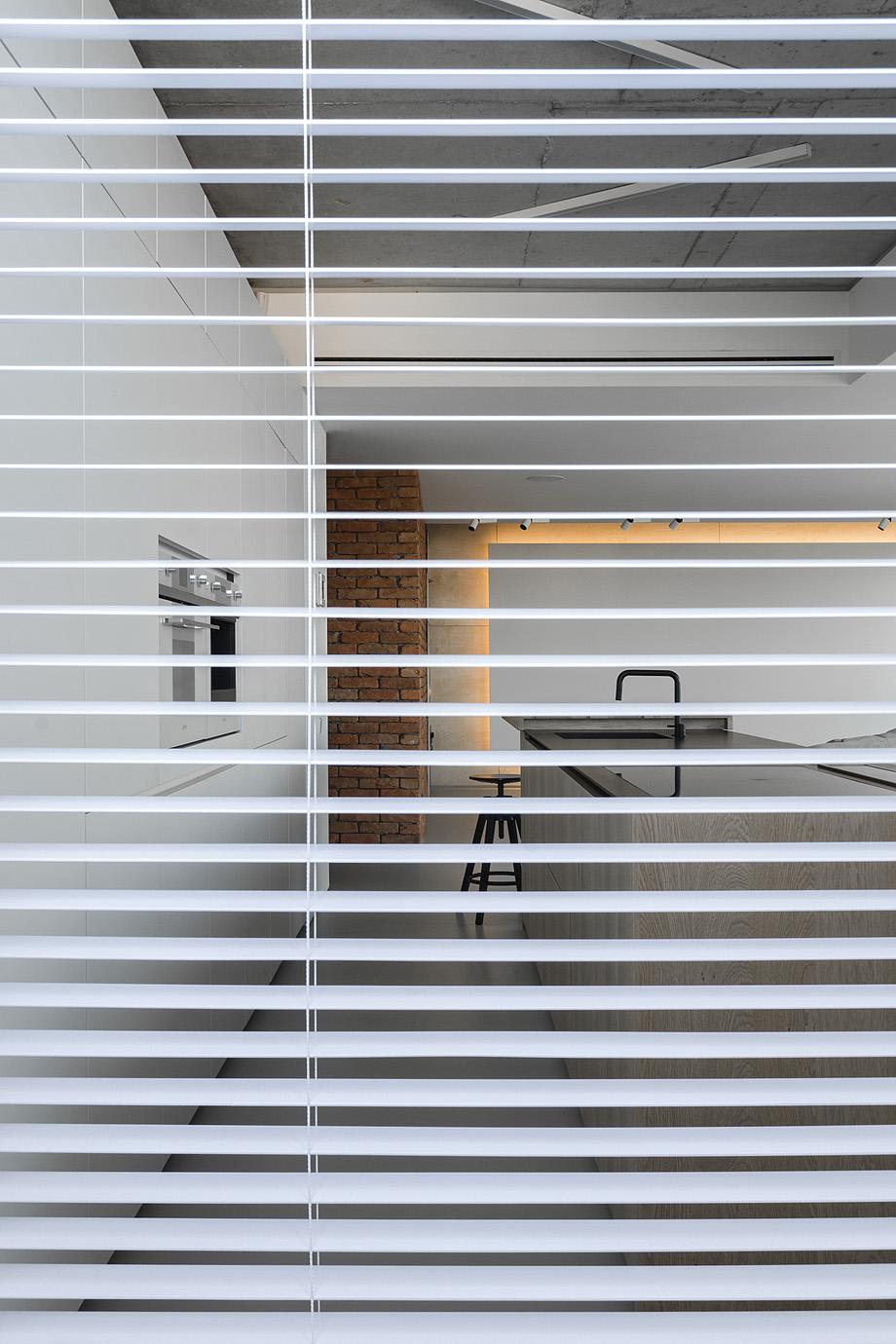 soft loft de line architects (12)