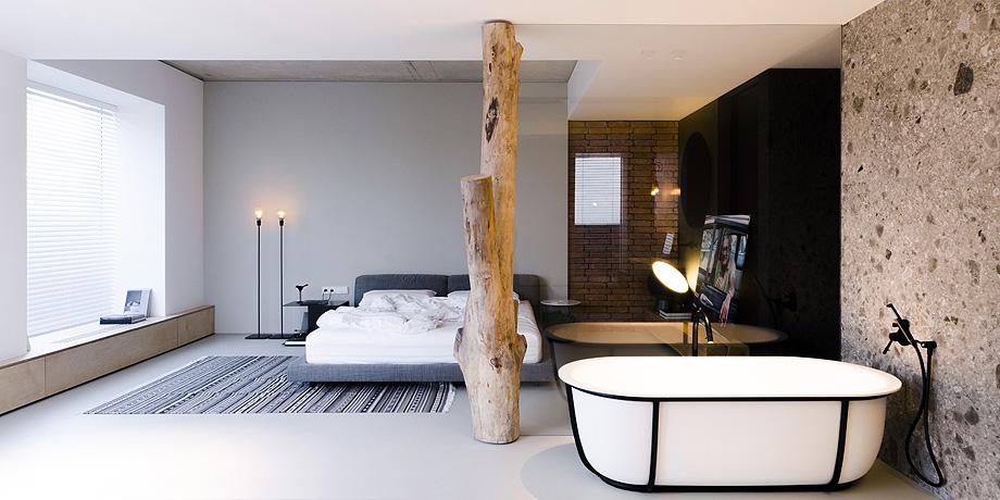 soft loft de line architects (13)