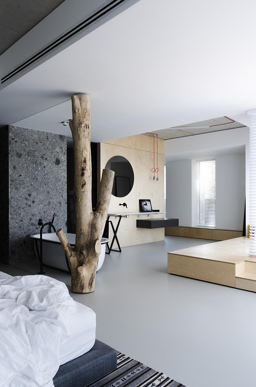 soft loft de line architects (14)