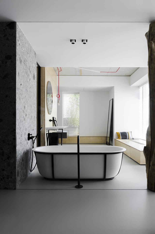 soft loft de line architects (15)