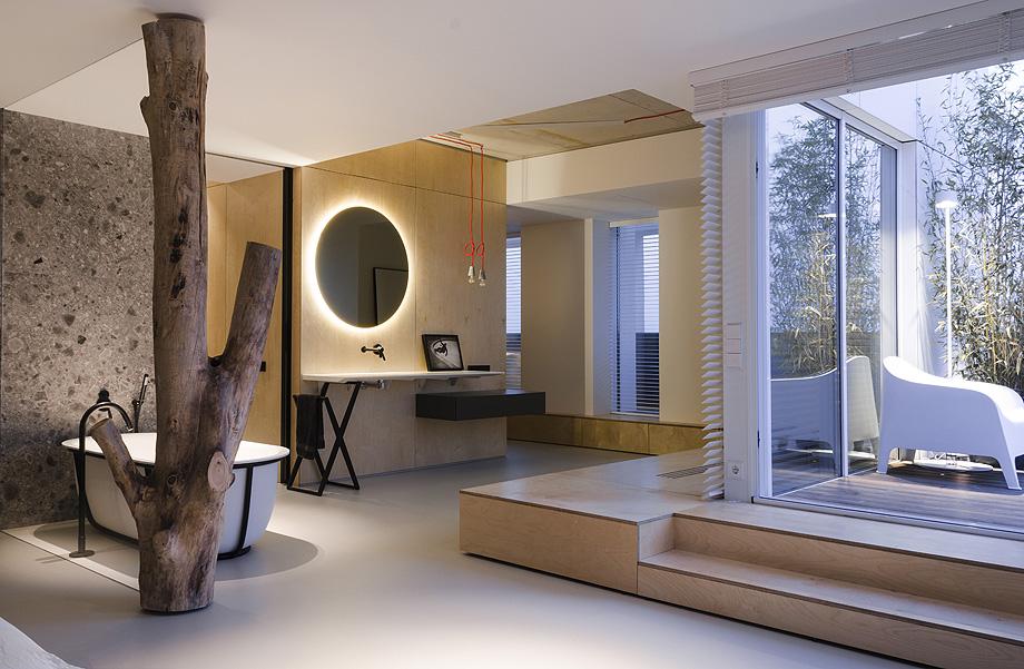 soft loft de line architects (16)