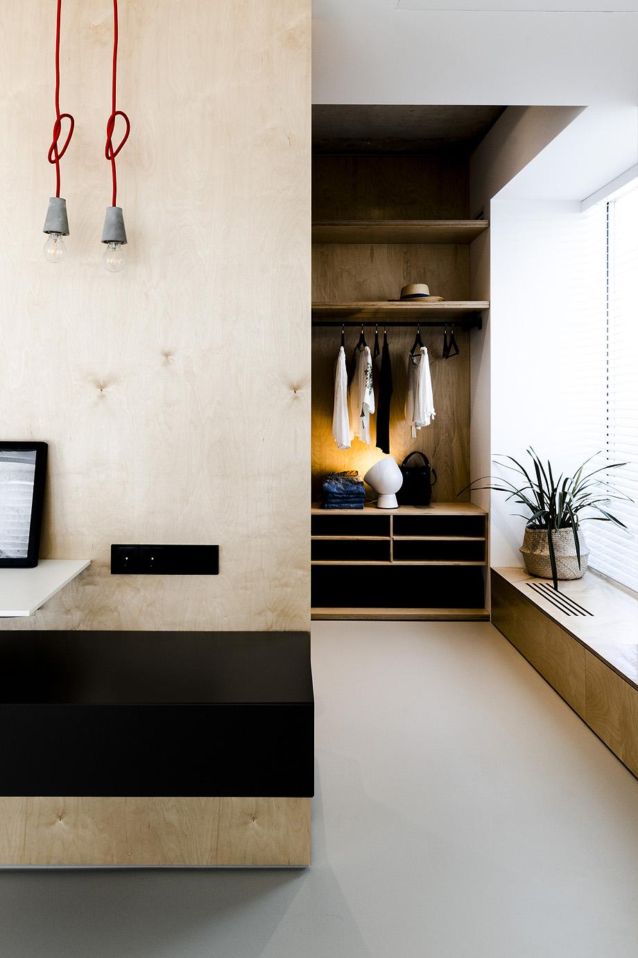 soft loft de line architects (17)
