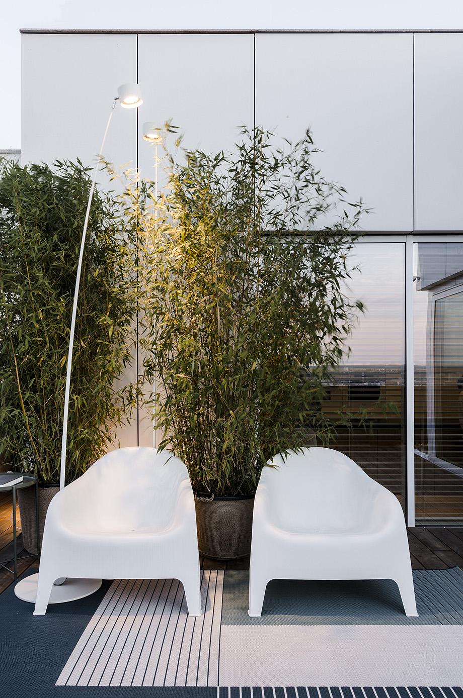 soft loft de line architects (19)
