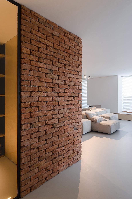 soft loft de line architects (2)
