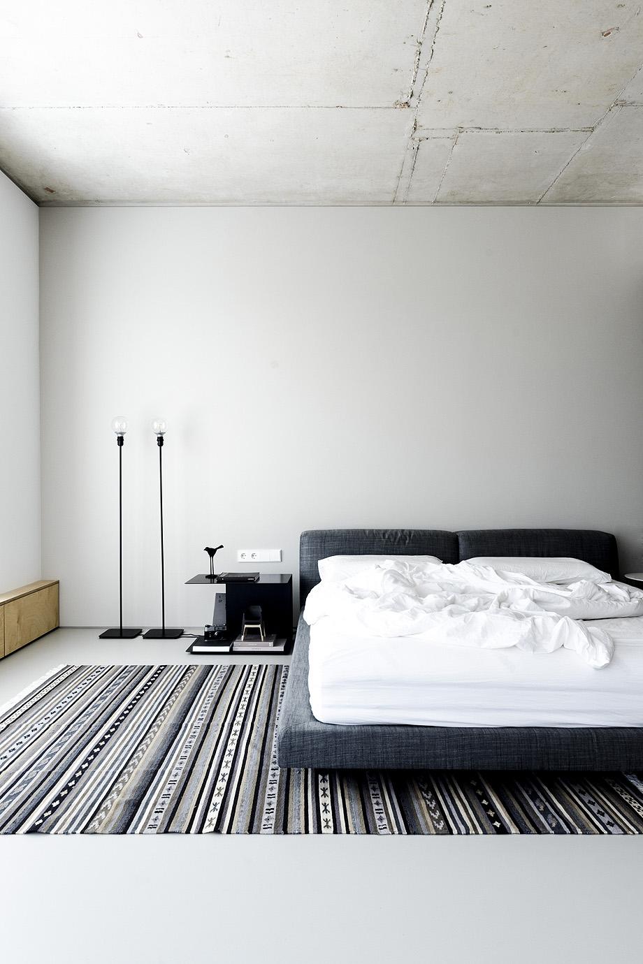soft loft de line architects (20)