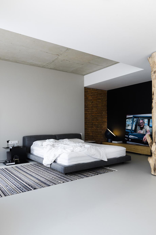 soft loft de line architects (21)