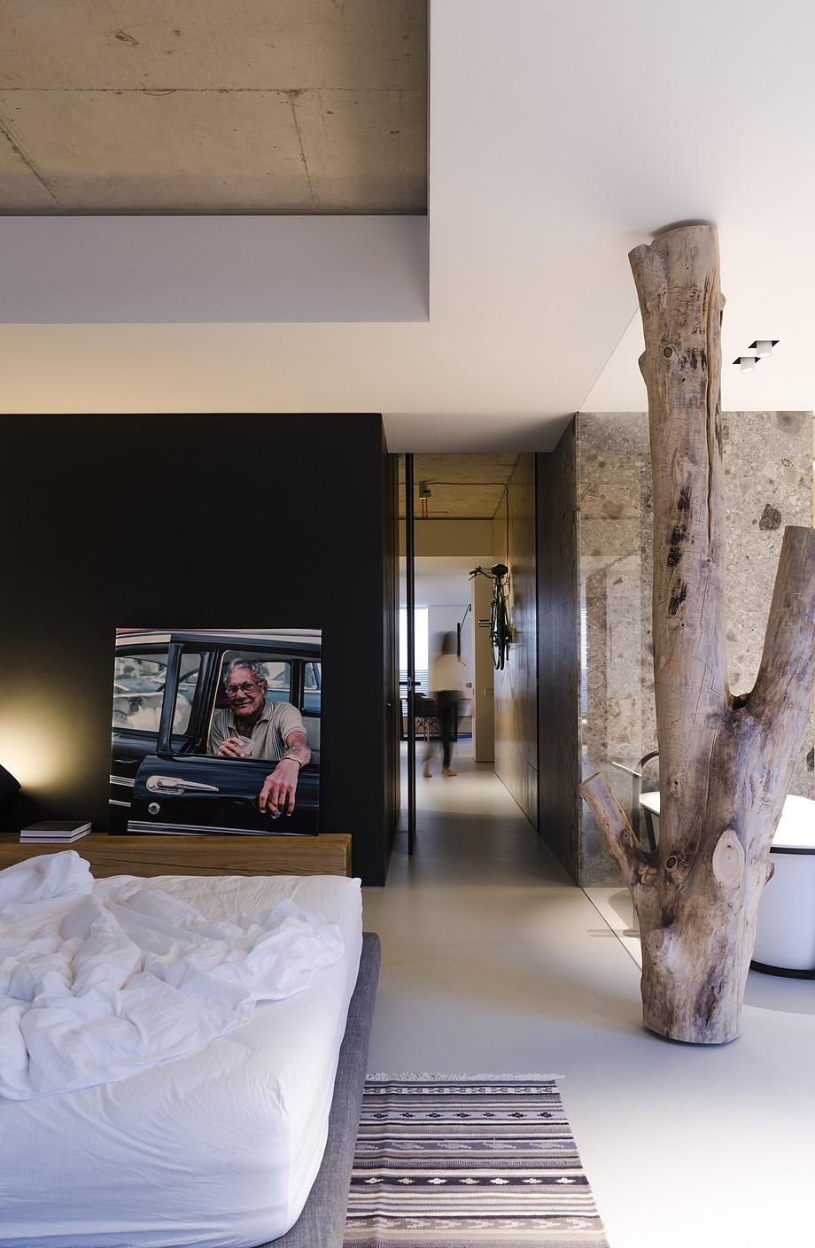 soft loft de line architects (22)