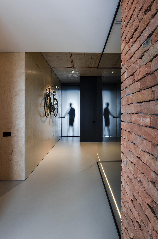 soft loft de line architects (23)
