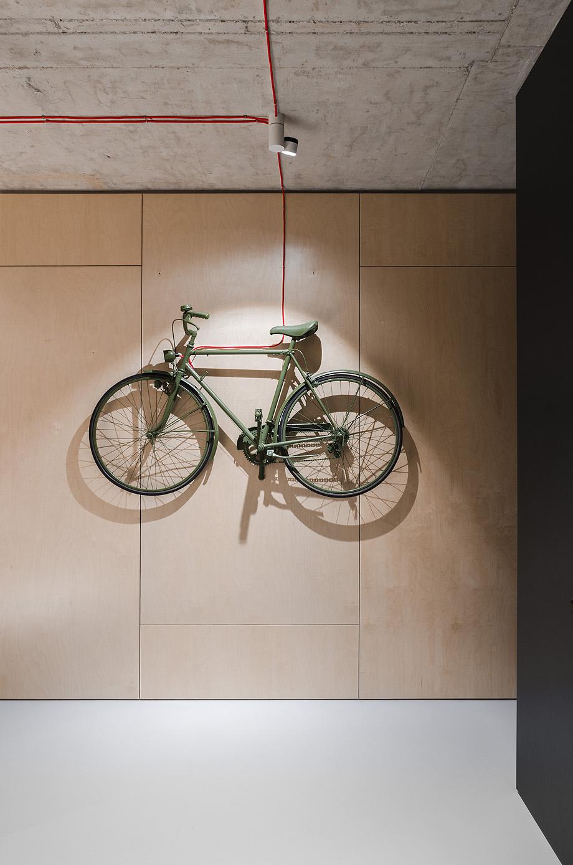 soft loft de line architects (24)